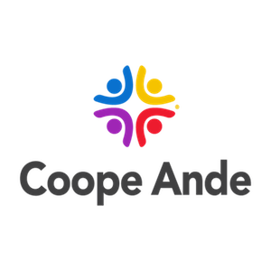 logo-coope-ande