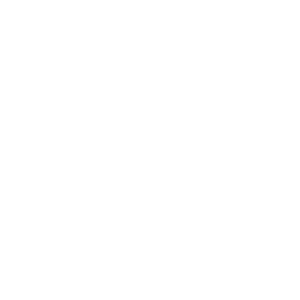 The Crew Pizza & Salad