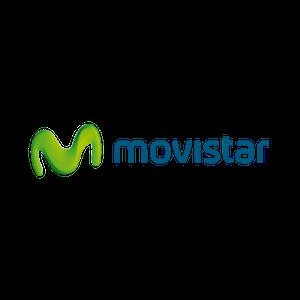 Agencia Movistar