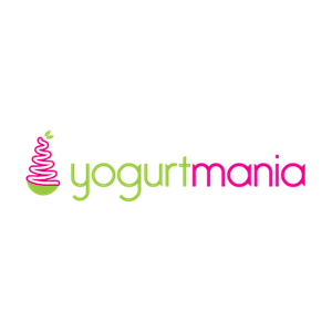 logo-yogurtmania