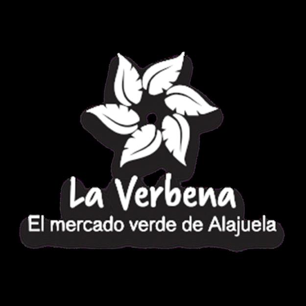La Verbena